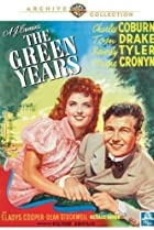 Image of The Green Years