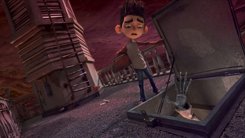 Watch ParaNorman the full movie online for free