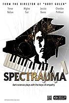 Image of Spectrauma