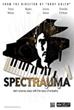Primary image for Spectrauma
