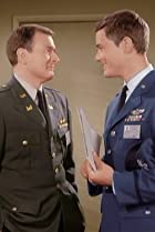 Image of I Dream of Jeannie: Never Try to Outsmart a Jeannie