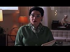 Karen-Eileen Gordon - Comedy*Dramedy*Drama Reel