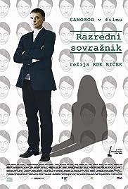 Razredni sovraznik(2013) Poster - Movie Forum, Cast, Reviews