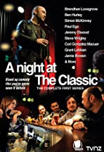 A Night at the Classic