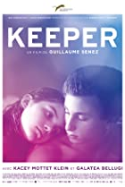 Image of Keeper