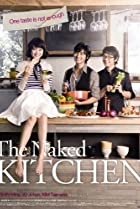 Image of The Naked Kitchen