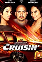 Primary image for Cruisin'