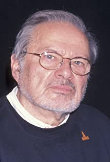 Maurice Sendak - IMDb