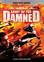 Army of the Damned(1970)