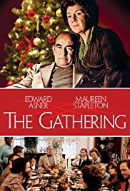 The Gathering (1977) Poster - Movie Forum, Cast, Reviews