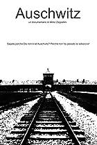 Image of Auschwitz