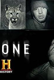 Alone Poster - TV Show Forum, Cast, Reviews