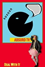 Primary image for AbsurdTV Show