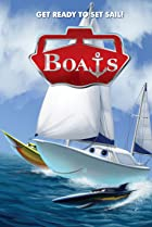 Image of Boats