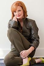 Rhoda Griffis's primary photo