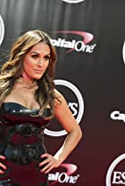 Image of Nikki Bella
