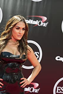 Nikki Bella Picture