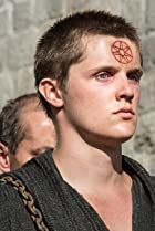 Image of Eugene Simon