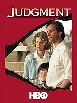 Judgment 1990 13