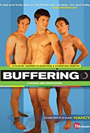 Buffering (2011) Poster - Movie Forum, Cast, Reviews
