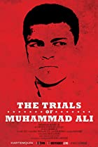 Image of The Trials of Muhammad Ali