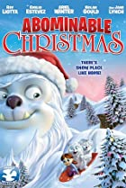 Image of Abominable Christmas