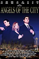 Image of Angels of the City