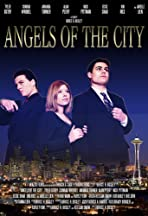Angels of the City