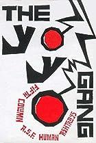 Image of The YoYo Gang