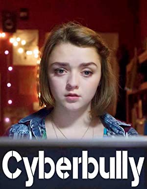 Cyberbully (2015) Download on Vidmate