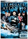 """Stargate: Atlantis: Childhood's End (#1.5)"""