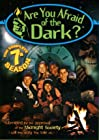 """Are You Afraid of the Dark?"""