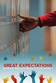 Great Expectations: Raising Educational Achievement Poster