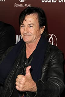 Lee Ving Picture