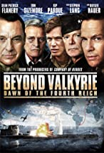 Primary image for Beyond Valkyrie: Dawn of the 4th Reich
