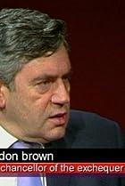 Image of Gordon Brown