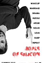 Ropes of Silicon
