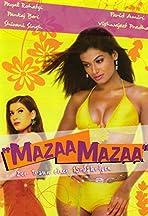 Mazaa Mazaa