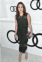 Amy Rosoff's primary photo