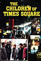 Image of The Children of Times Square
