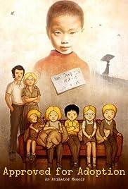 Couleur de peau: Miel(2012) Poster - Movie Forum, Cast, Reviews