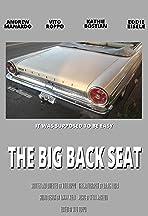 The Big Back Seat