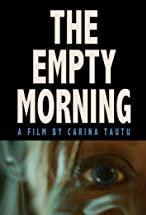 Primary image for The Empty Morning