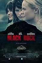 Image of Black Rock
