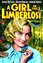 Image result for girl of the limberlost movie 1934