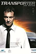 Image of Transporter: The Series