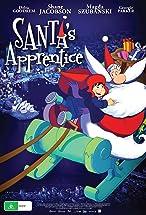 Primary image for Santa's Apprentice