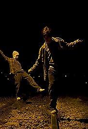 Os Famosos e os Duendes da Morte(2009) Poster - Movie Forum, Cast, Reviews