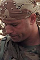 Image of Generation Kill: Combat Jack