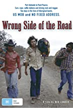 Primary image for Wrong Side of the Road
